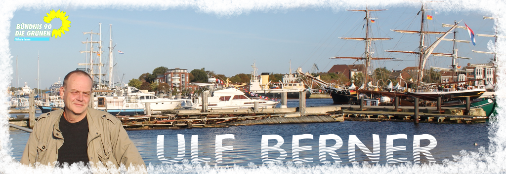 Ulf-Berner