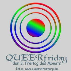 QUEERfriday Teaser