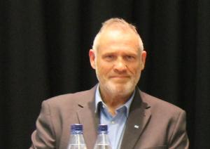Thorsten Moriße