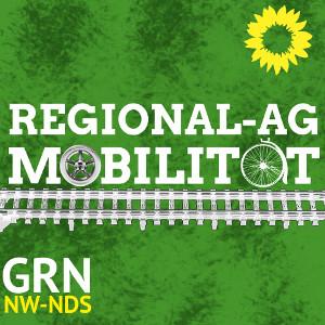 RAG-Mobilität