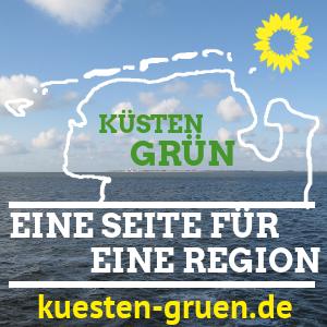 Küsten-GRÜN-Link