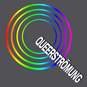 QUEERstroemung