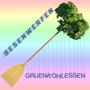 Queeres Grünkohlessen