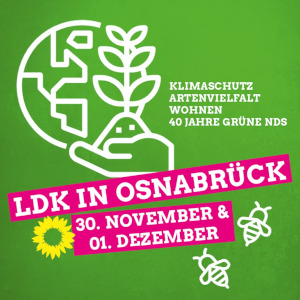 LDK_2019-11-30