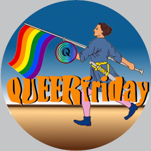 queerfriday
