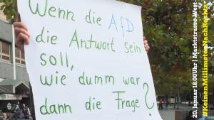 Demo-gegen-Rechts