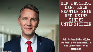Höcke-Petition