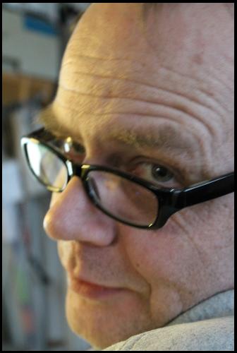 Ulf_Blick-zurueck-nach-vorn_336x500