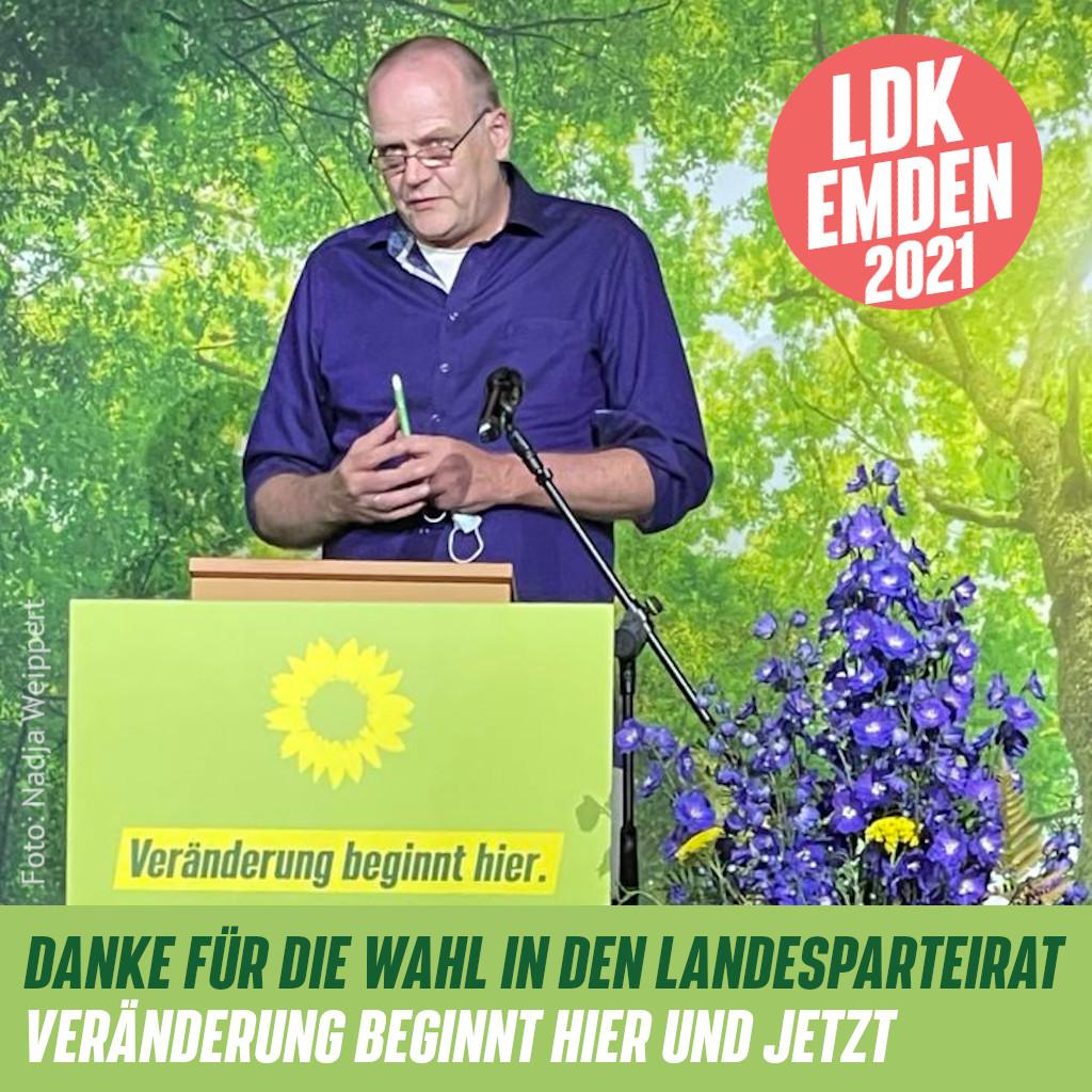Danke_Wahl_Landesparteirat