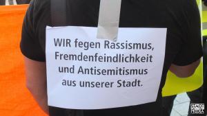 Netzwerk-gegen-Rechts Demo-gegen-Hass-und-Hetze 2018-10-06 016