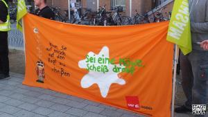 Netzwerk-gegen-Rechts Demo-gegen-Hass-und-Hetze 2018-10-06 025