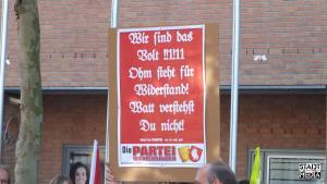 Netzwerk-gegen-Rechts Demo-gegen-Hass-und-Hetze 2018-10-06 033