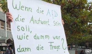 Netzwerk-gegen-Rechts Demo-gegen-Hass-und-Hetze 2018-10-06 050