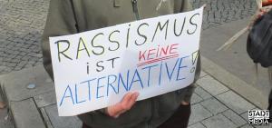 Netzwerk-gegen-Rechts Demo-gegen-Hass-und-Hetze 2018-10-06 052