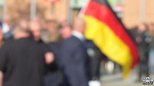 Netzwerk-gegen-Rechts Demo-gegen-Hass-und-Hetze 2018-10-06 070