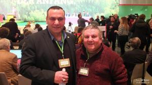 GRUENE BDK-Hannover 2018-01-26 023