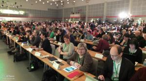 GRUENE BDK-Hannover 2018-01-26 038