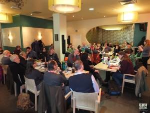 B90GRN-WeserEms Konferenz 20170121 002