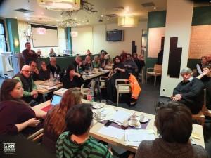 B90GRN-WeserEms Konferenz 20170121 015