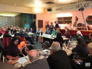 B90GRN-WeserEms Konferenz 20170121 016