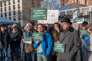 2019-12-12 Uebergabe-Hoecke-Petition-Wiesbaden by Philip-Eichler@Campact 005