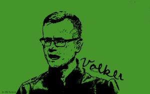 Volker-Art by Ulf-Berner